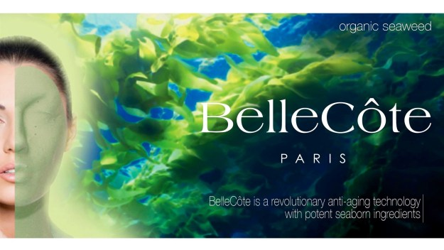 Bellecote Paris, Spas of America
