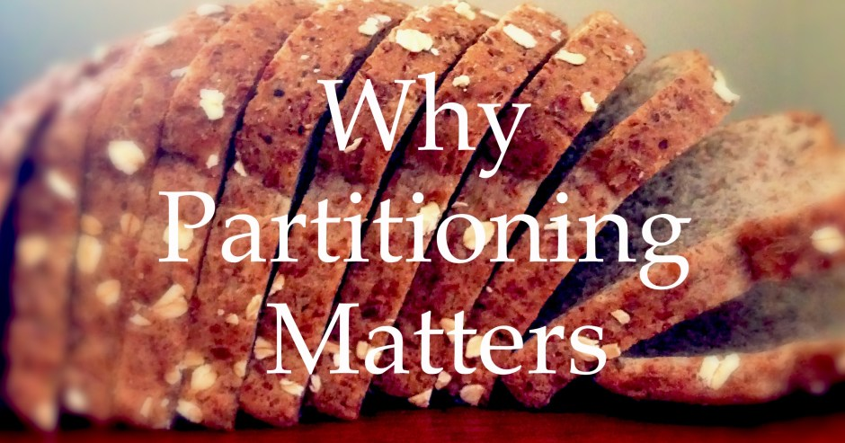 partitioned_bread