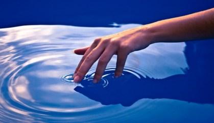 copertina-acqua-780x450
