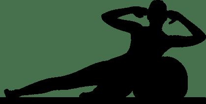pilates-3163366_1280 (2)