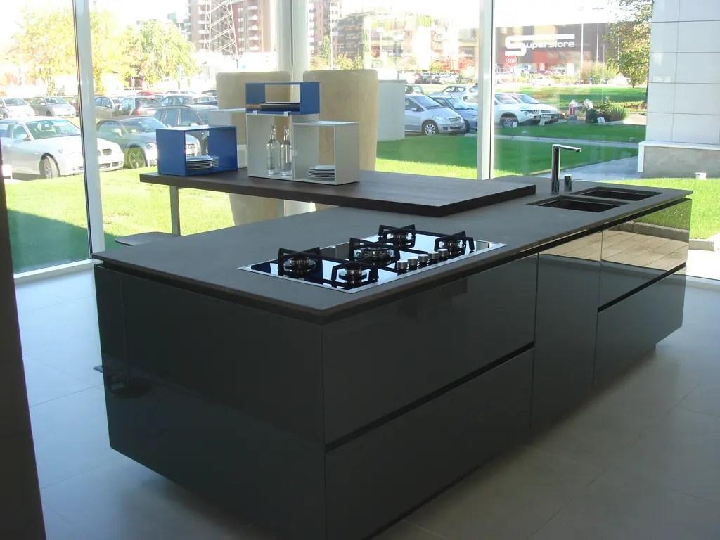 Cucina Varenna Mod. Artex Spazio Schiatti #8A9635 1024 768 Veneta Cucine O Varenna