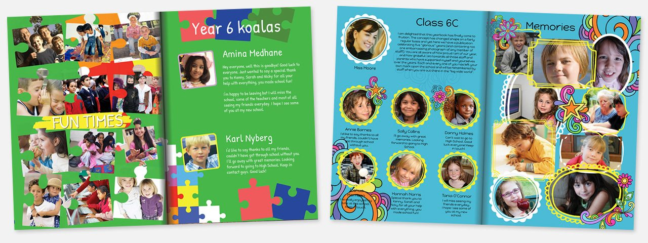 sample yearbook - Yelommyphonecompany - sample yearbook