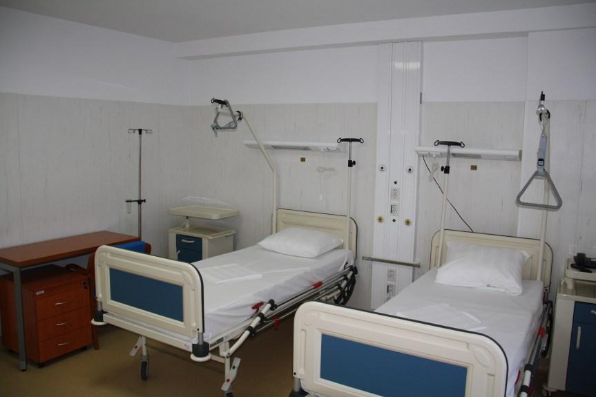 Salon Chirurgie1
