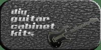 Guitar Speaker Cabinet Hardware | Cabinets Matttroy