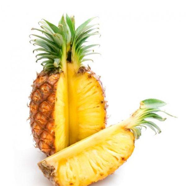 Pineapple - Assortment - Special Fruit