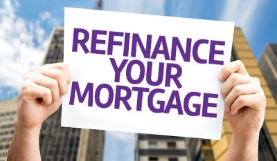 Why You Should Consider Refinancing Your Home Loan Today