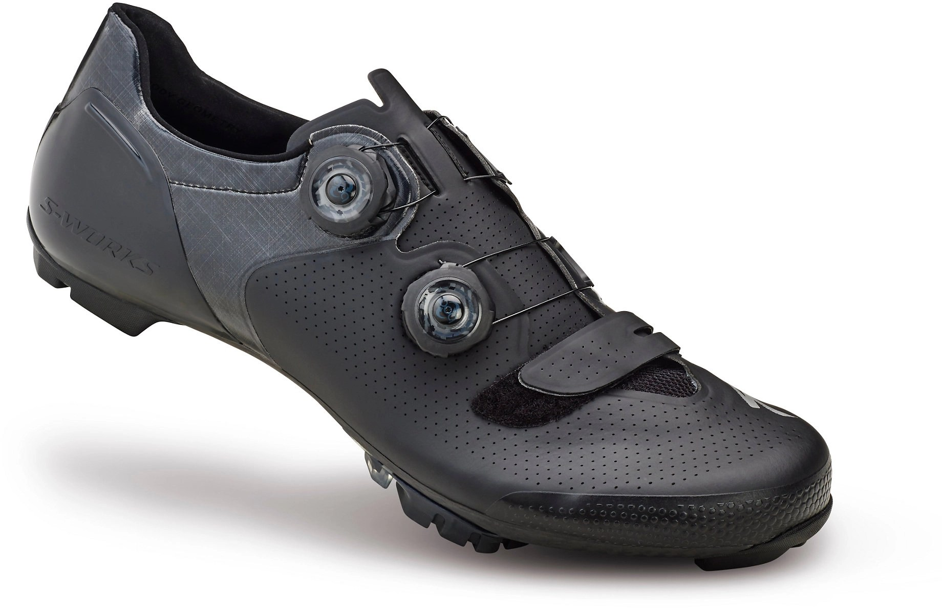 Boa Xc Shoes Singletrack Magazine