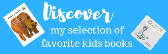 3 fabulous ways to organize kids books in an autism playroom. Increase communication, learning, interaction and fun with your autistic child! | speciallearninghouse.com