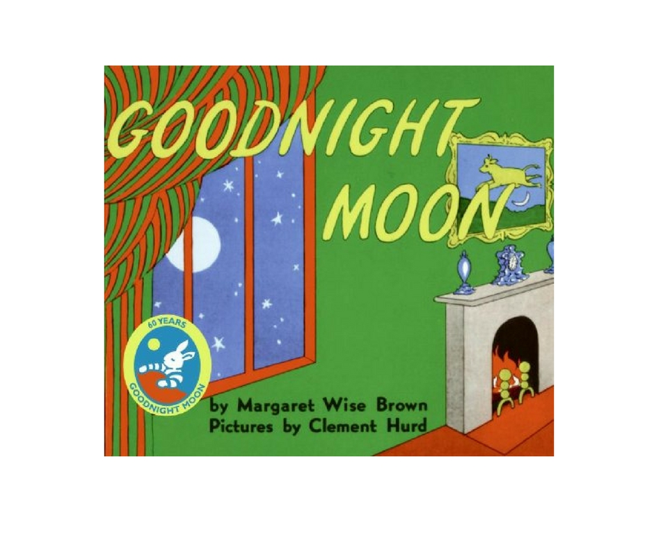 #Bedtime Stories for Children with #Autism - Goodnight Moon. speciallearninghouse.com