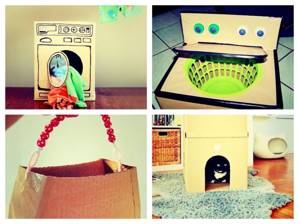DIY cardboard box montage.jpg