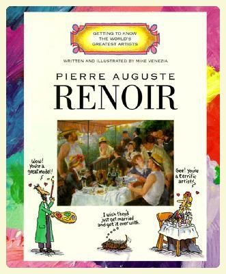 Pierre Auguste Renoir. Montessori-friendly books selection. Featured by Special Learning House. www.speciallearninghouse.com..jpg