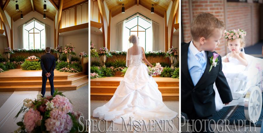 Wedding Reception Grand Rapids Mi Party Invitations Ideas