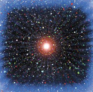 explosion-1046489-m