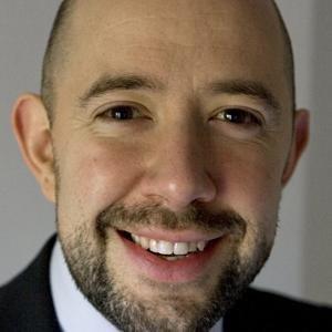 Steve Broach