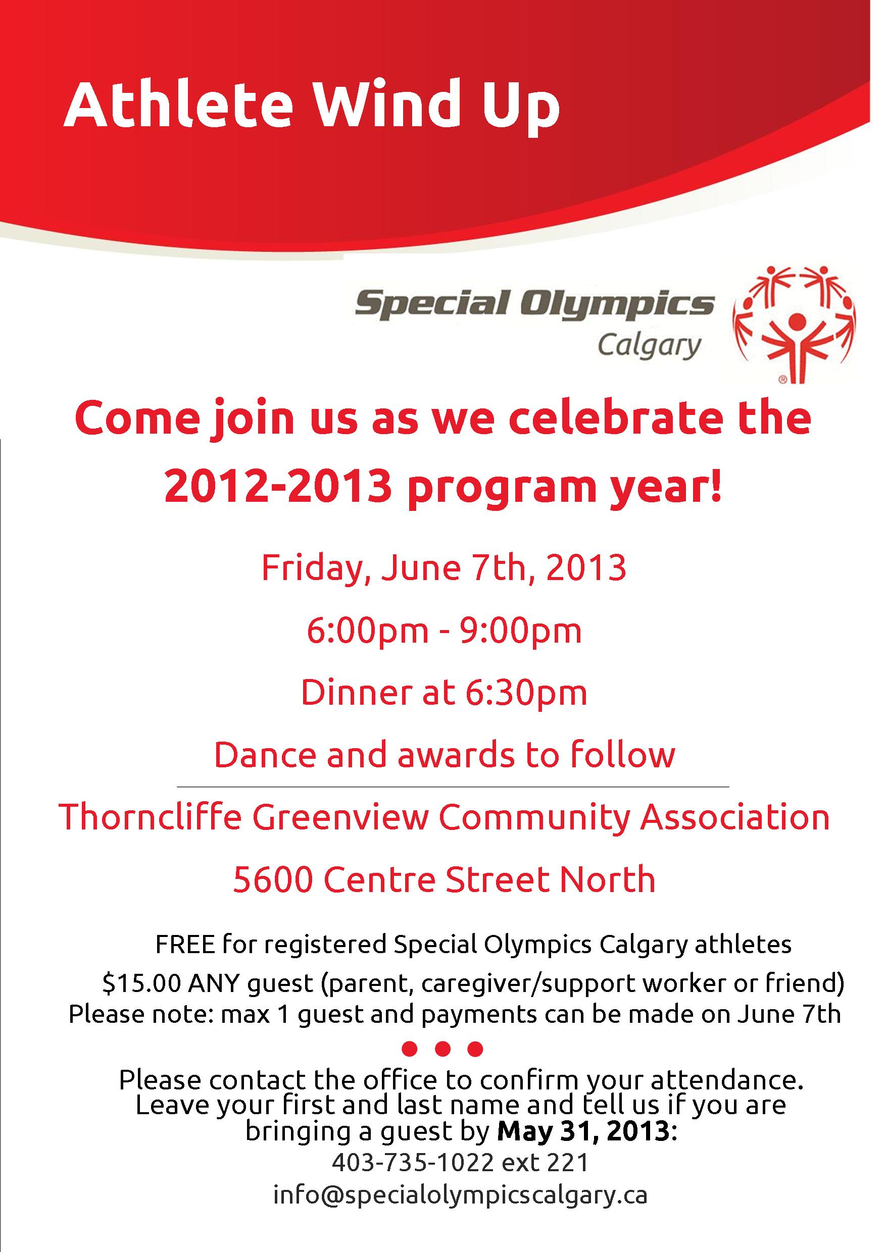 Holiday Calendar June 2013 June 2013 Calendar With Holidays United States Athlete Wind Up Special Olympics Calgary