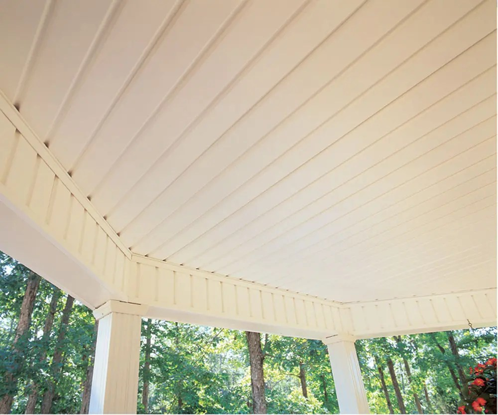 What Is Soffit and Why Is It Important to a House