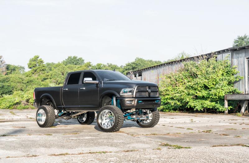 1882156302_040ae0b4b5_b Dodge Wheels