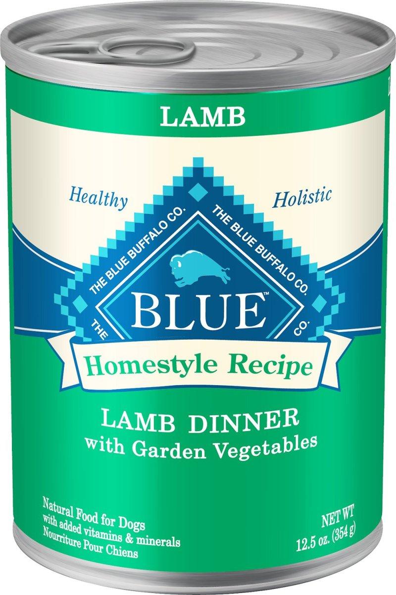 Large Of Blue Buffalo Senior Dog Food