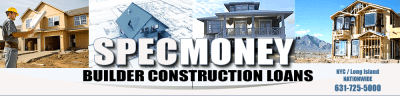 Home Construction: How Does A Home Construction Loan Work
