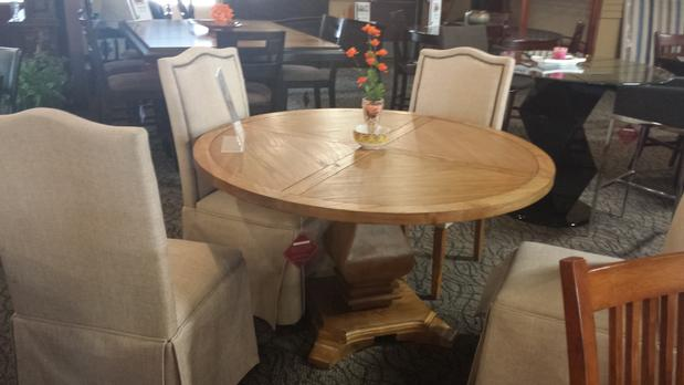 Modern Furniture Vancouver inexpensive modern furniture vancouver   dining room chairs harveys