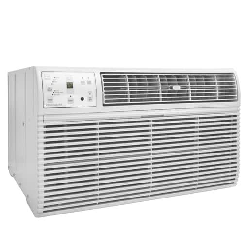 FFTA1233Q2 Frigidaire Ac 12,000 BTU Built-In Room Air Conditioner