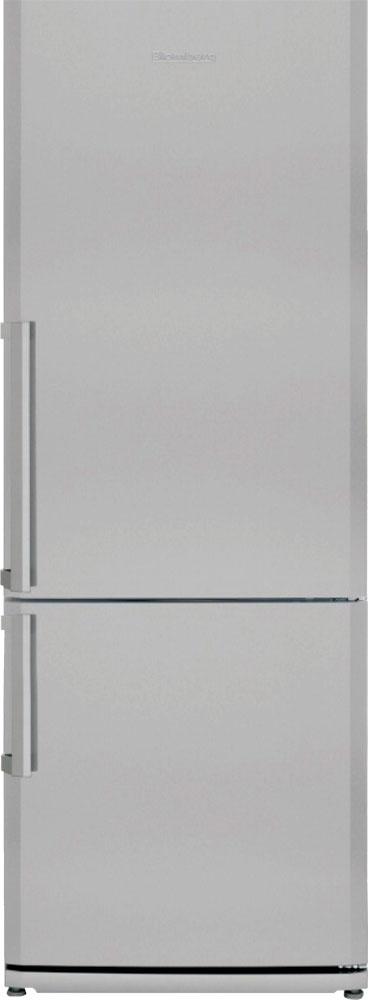 ge fridge controls