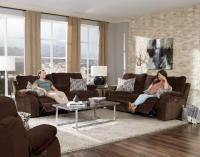 Sofas | Sofas | Living Room | King's Great Buys Plus ...