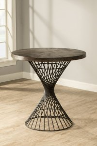 Tables | Dining Room | Dining Room | King's Great Buys ...