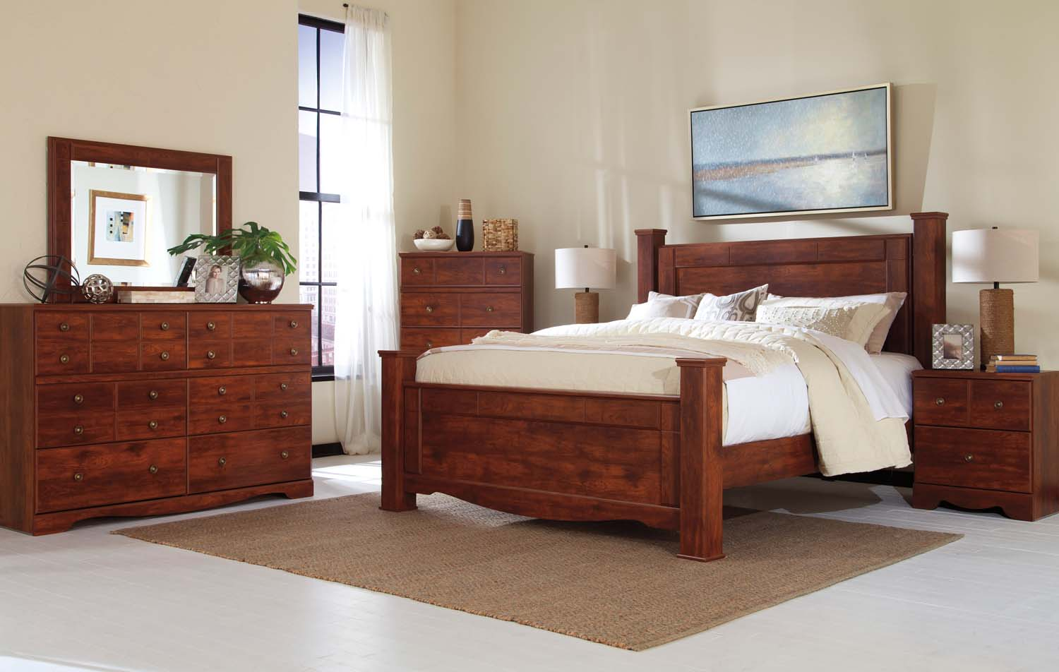 bedroom furniture peoria il | sofa leder ebay