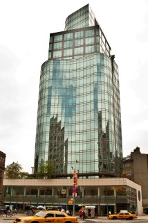 Astor Place39 units