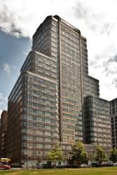 Trump Place288 units