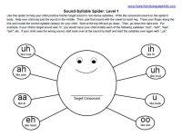worksheet. Therapy Worksheets For Kids. Worksheet Fun ...