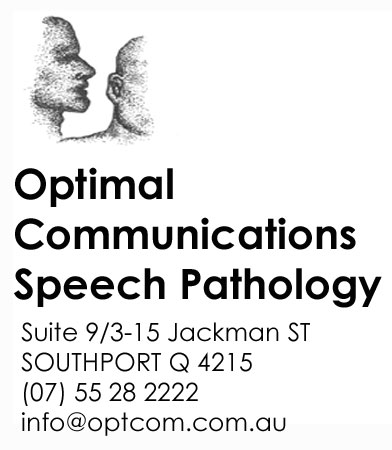 Audiology and Speech Pathology online service order