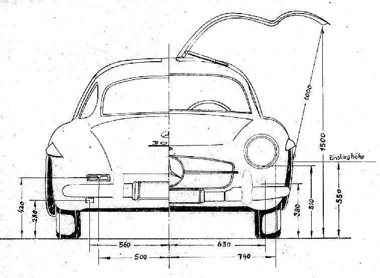 1964 mg midget wiring diagram