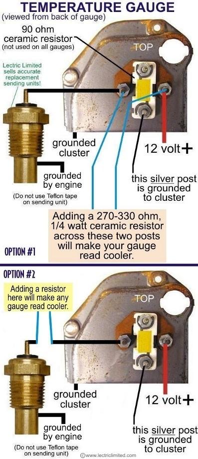 4 2 Engine Diagram Pontiac 68 circuit diagram template