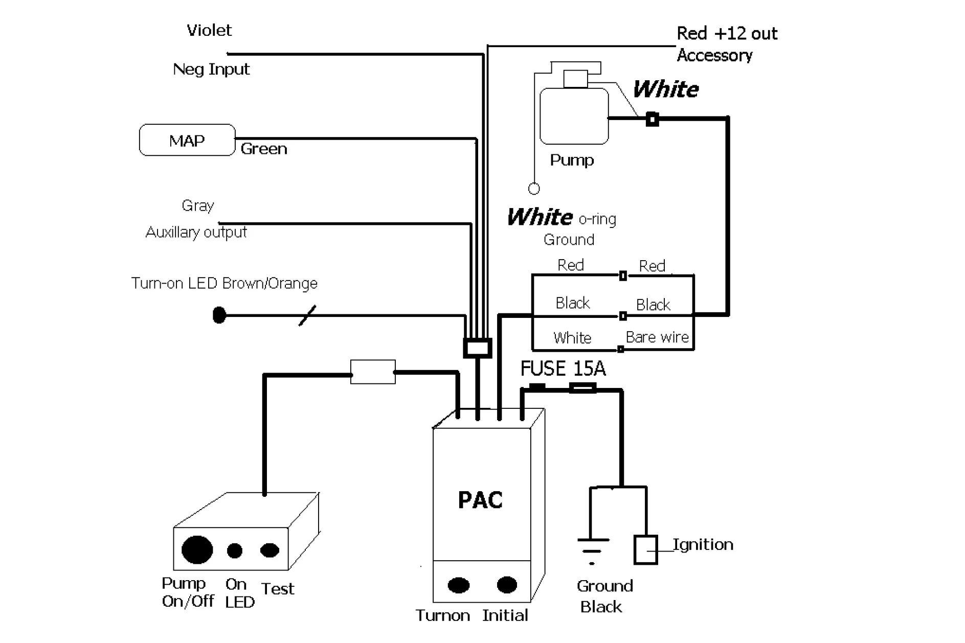 alky control wiring diagram
