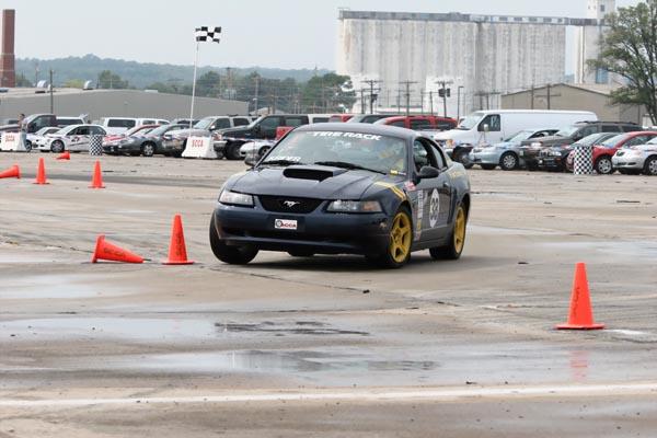 racer-boy-autocross-1