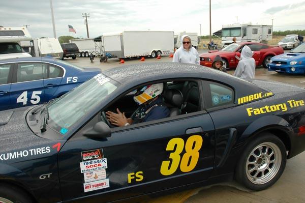 racer-boy-autocross-2