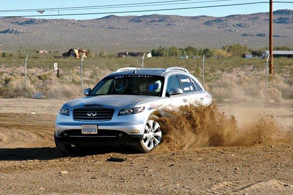 racer_boy_rallycross_2