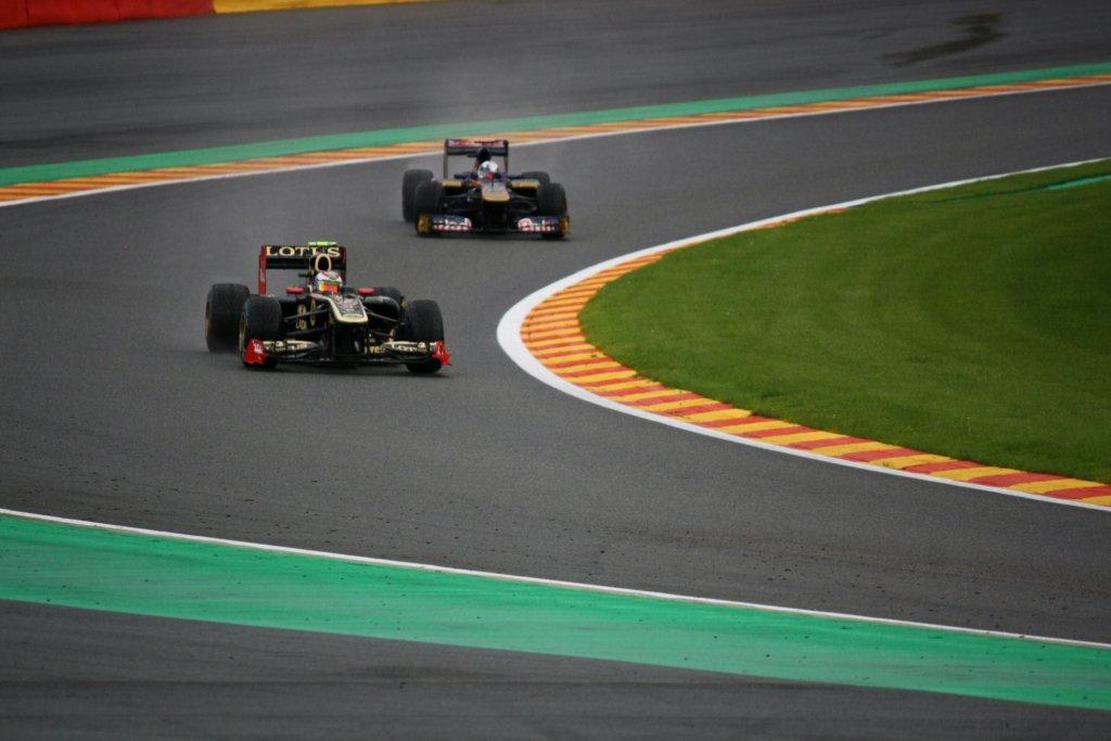 F1 by Jennifer Stamps-2