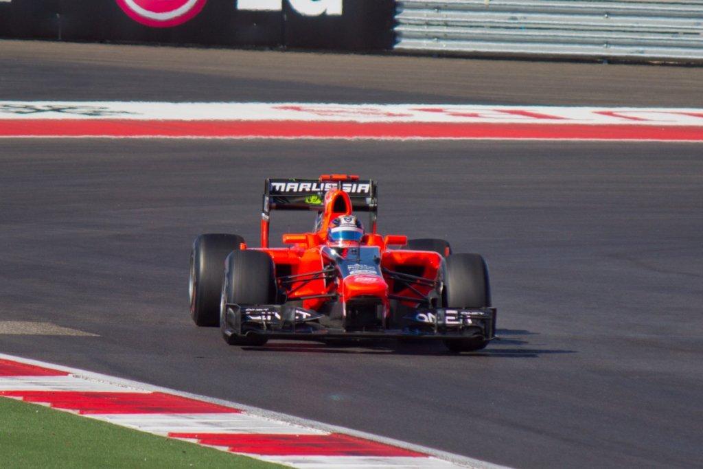 F1 by Jennifer Stamps-6