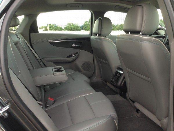 Impala600-7