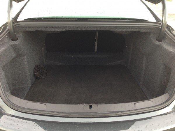 Impala600-9