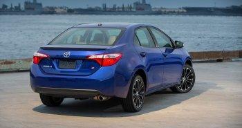 2014_Toyota_Corolla_S_001_RESIZED