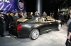 2010 NAIAS Photo Gallery - Cadillac XTS Sedan Concept