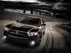 2013 Dodge Charger Blacktop