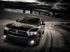 2013 Dodge Charger Blacktop