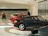 Porsche Museum - Stuttgart, Germany - Fall 2010