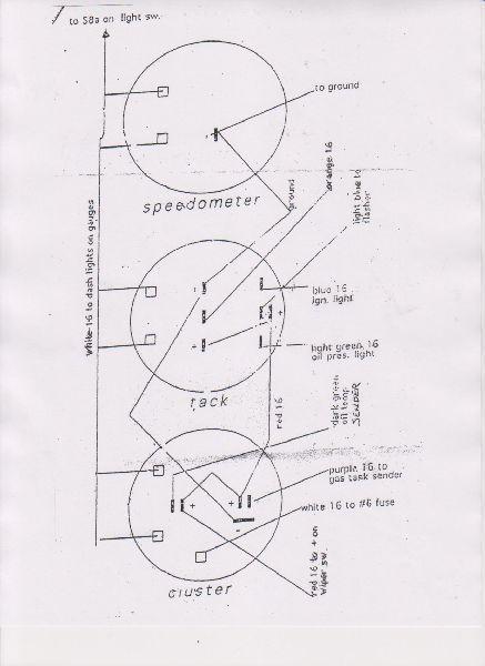 356 Wiring Diagram Wiring Diagram