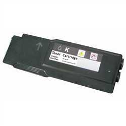 Xerox Phaser 6600, WC 6605 Black High Yield Toner 106R02228 $66.75